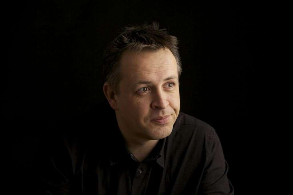 Cormac O'Kelly, Digital Strategist and Social Media Expert