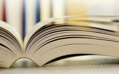Book Binding – A Dying Art