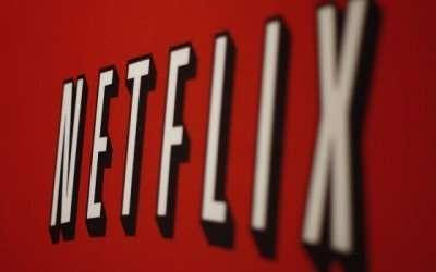 Seven Netflix Documentaries Every Entrepreneur Should Watch